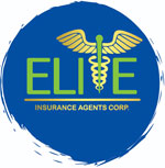 Elite Insurance Agents